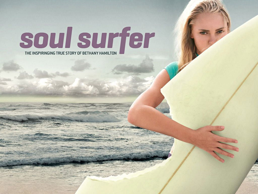 Soul-Surfer-2011-upcoming-movies-20051184-1024-768