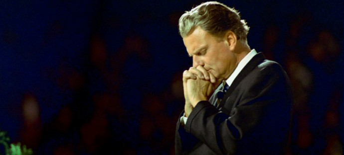 billygraham-praying 2_980px