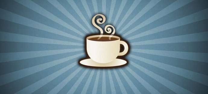 coffee_wallpaper 2_980px