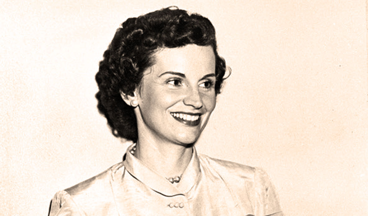 Ruth Bell Graham-5-sepia
